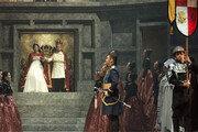 '돈 카를로' 대구서 전석 매진… '오페라의 도시' 답네