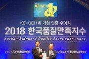 벤츠코리아, 수입차 서비스 평가 '3년 연속' 1위