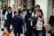 """""""못 살겠다. 떠나고 보자"""" 이란에 부는 '탈 이란' 바람"""