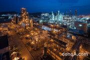 대림, 석유화학·에너지 글로벌 디벨로퍼로 도약
