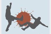 환자 폭행 정신병원 보호사 검찰에 고발…손·발로 때리고 탁구채로 위협