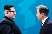 """트럼프 """"北, 비핵화 등 여러 면서 엄청난 진전 있었다"""""""