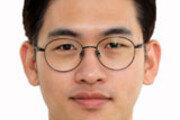 [뉴스룸/김성모]일본에서 찾은 은산분리 해답