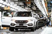 현대車 생산 '광주형 일자리' 초봉 2100만원…진실은?