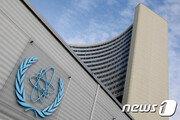 """IAEA """"北 핵 프로그램 검증할 준비 돼있다"""""""