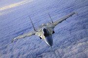 美, 러시아 무기 구입한 중국에 제재 결정