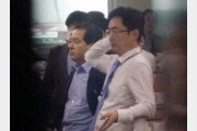 """檢, '국가예산 정보 유출 논란' 심재철 의원실 압수수색…""""야당탄압"""" 반발"""