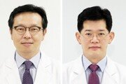 B형 간염 환자, 약 거르면 합병증 발생·사망률 증가