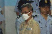 김경수·드루킹 재판 병합 않는다…법정 대면 없을 듯