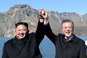 평양 남북정상회담, 분단·전쟁 겪은 60대 이상이 가장 관심?