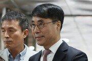'사법농단 첫 구속영장'도 기각→장문의 사유…법원 속내는?