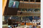 文대통령, 23일 '유엔외교' 방미…24일 한미정상회담