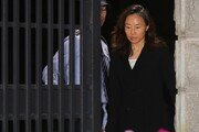 조윤선, 석방은 됐지만…남은 형량·재판·수사 '첩첩산중'