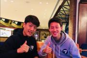 '코리안 더비' 무산, 이재성 풀타임-이청용 결장…경기는 2-2 무승부