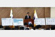 북한 석탄 밀반입 6가지 미스터리