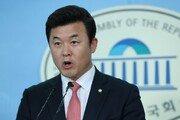"""한국당 """"핵폐기 원칙에 입각한 구체적 로드맵 이끌어내야"""""""