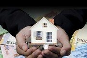 국세청도 모르는 부동산 부자들 증여세 탈루 백태