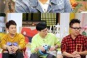"""'해투3' 김승현 """"과거 공효진·핑클 멤버 나 좋아했다"""" 실명 공개"""