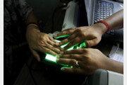 인도 대법원, 13억 인구 주민번호 부여 '합법'…세금과 복지에 제한