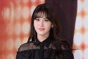 [연예뉴스 HOT5] JYP 떠난 전소미, YG에 새 둥지