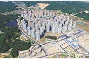 수도권 84㎡ 아파트 전셋값이 1억원대?