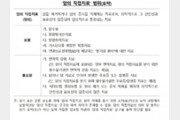 """금감원 """"보험사, 암환자 요양병원비 지급하라"""""""