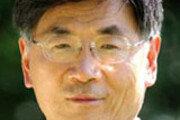 [인사]양우석 홍익대 총장 10월 취임