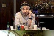 '공복자들' 노홍철, 집 최초 공개…침대만 9개 '자기애 가득'