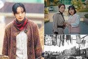 이나영부터 제이슨 블룸까지…★보러 '부산국제영화제' 가자