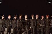 [연예뉴스 HOT4] NCT 127, 美 '미키마우스' 기념무대에