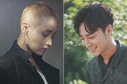 [연예뉴스 HOT4] 이소라·로이킴, 신곡 '옥토버 러버' 공개