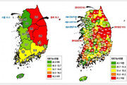 치료가능한 사망률 지역격차 '3.6배'…지역별 공공의료 강화