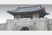 [임용한의 전쟁史]〈26〉안시성