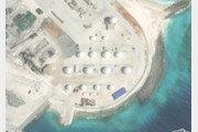 美中 군사갈등 고조…양국 군함 남중국해서 41m까지 근접