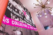 메트로시티, 밀라노를 수놓다… '19SS 오픈하우스' 성황리 개최