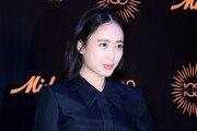 [포토] 김민정 '쿠도 히나의 사랑스러운 미소'