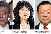 친정체제 강화한 아베 '개헌 앞으로'