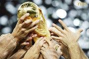 [안영식의 스포츠&]南-北-中-日 월드컵 가능할까