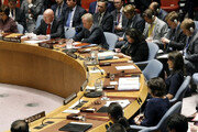 유엔 안보리 의장 '대북제재 예외조치 검토' 시사