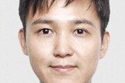 [경제계 인사]불가리코리아 지사장 이정학씨