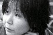 [부고]'슬픔만한 거름이…' 허수경 시인