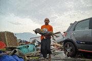 인도네시아 지진·쓰나미 사망자 1588명으로 늘어
