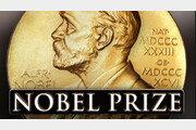 오바마도 뚜렷한 업적 없이 노벨상 받았다…문재인은?