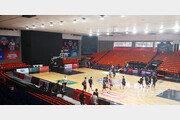 말레이시아 농구협회가 부러운 한국농구?