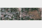 인도네시아 강진·쓰나미 사망자수 1649명으로 늘어