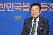 """이규희 """"아파트 3채 소유자 ,1채 소유자보다 7배 빠르게 늘어"""""""