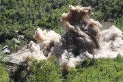 풍계리 핵실험장 사찰단 구성은 어떻게…한국 포함 가능성?