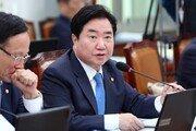 """""""해외 한글학교 지원급 반납, 4년 만에 8배 증가"""""""