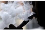 비행기 화장실서 전자담배 피우다 적발, 처벌은?