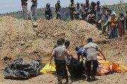 """인도네시아 정부, 외국 구호단체들에게 """"즉시 출국"""" 명령"""